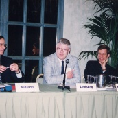 EPMA General Assembly 1989