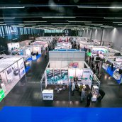 Euro PM2014 Exhibition