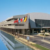Past Euro PM Events » Euro PM2015 Congress & Exhibition