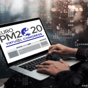 Past Euro PM Events » Euro PM2020 Congress & Exhibition