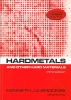 hardmetals-and-other-hard-materials