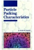 particle-packing-characteristics