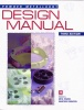 pm-design-manual