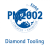 pm2002-dt