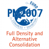 pm2007-fpac