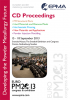 pm2013-proceedings-cd-520h