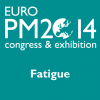 pm2014-fatigue