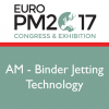 pm2017-am-ambjt