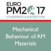 pm2017-am-mbamm