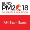pm2018-am-bb