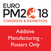 pm2018-am-posters