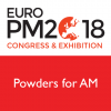 pm2018-am-pow