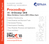pm2018-proceedings-520h