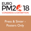 pm2018-ps-posters