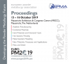 pm2019-procedings-520h