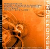 proceedings-pm2001-cd