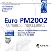 proceedings-pm2002-cd