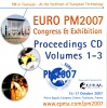 proceedings-pm2007-cd