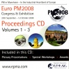 proceedings-pm2008-cd