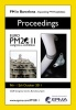 proceedings-pm2011-web_1971984825