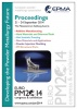 proceedings-pm2014-cd