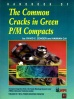 handbook-of-common-cracks