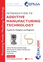 epma-introduction-to-additive-manufacturing-technology-3rd-edition-brochure