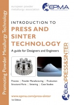 epma-introduction-to-press-and-sinter-2020_1569777525