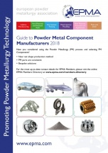 epma-member-guide-components-oct-2018-2