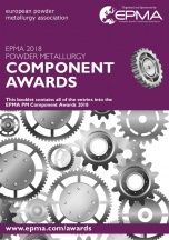 epma-pm-component-awards-2018