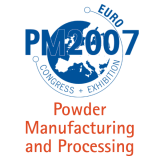 pm2007-pmp