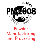 pm2008-pmp