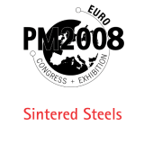 pm2008-ss