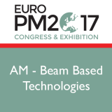 pm2017-am-ambbt