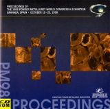 proceedings-pm98-cd