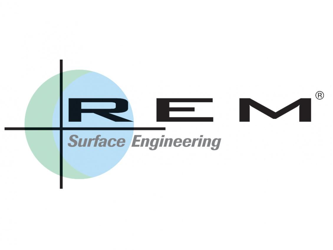 REM Surface Engineering Ltd