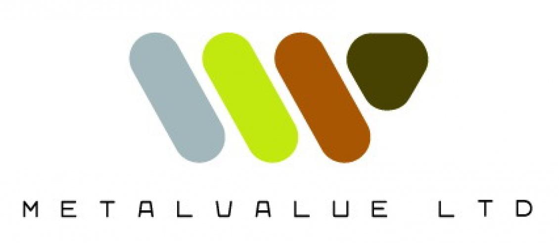 METALVALUE Ltd