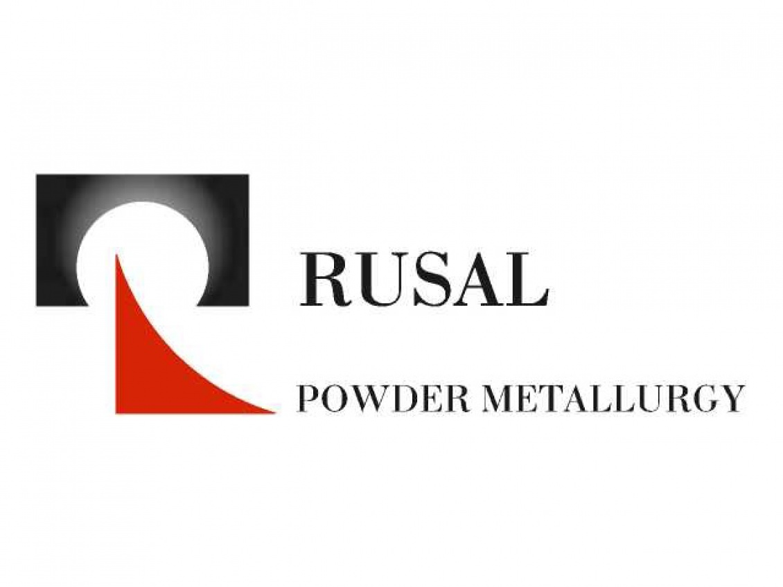 RUSAL Global Managament