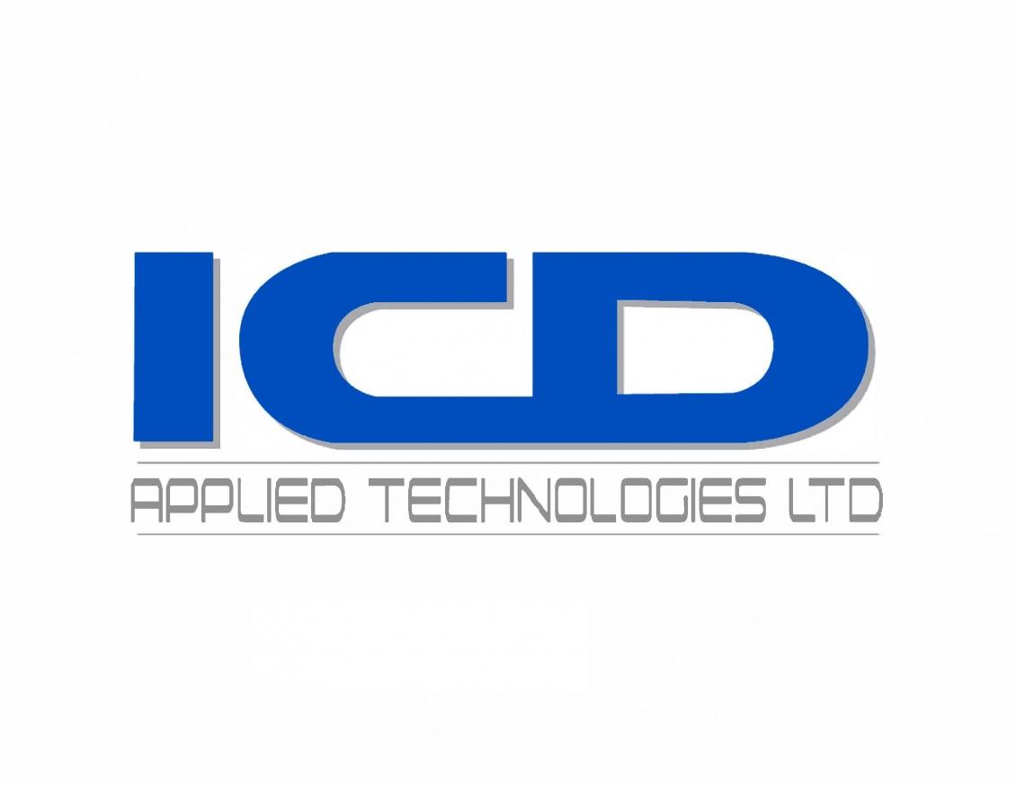 ICD Applied Technologies
