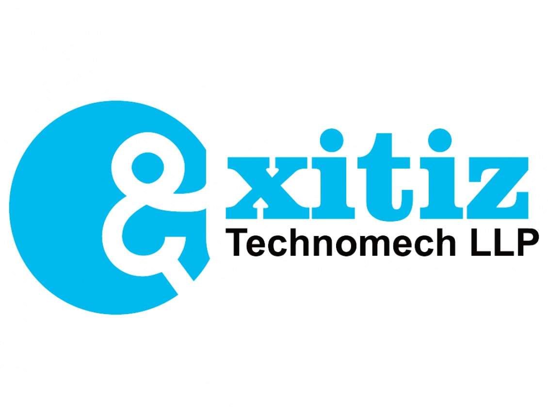 Xitiz Technomech LLP