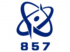 Chengdu Nuclear 857 New Materials Co.,Ltd