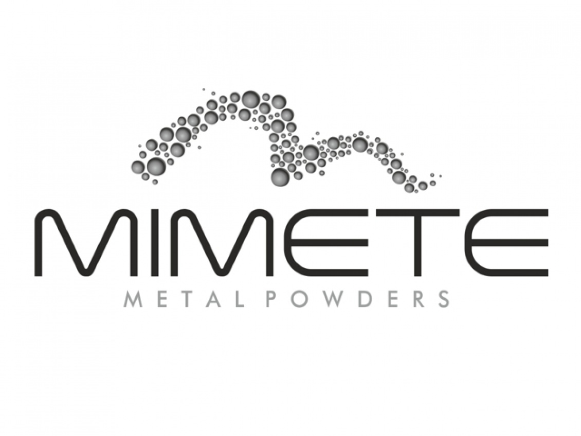 MIMETE Srl (FOMAS Group)