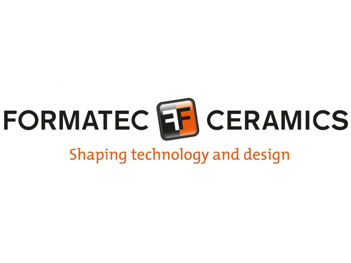 Formatec Technical Ceramics B.V.