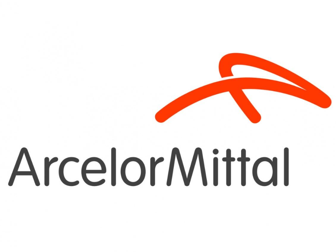 ArcelorMittal Innovación, Investigación e Inversión S.L.U