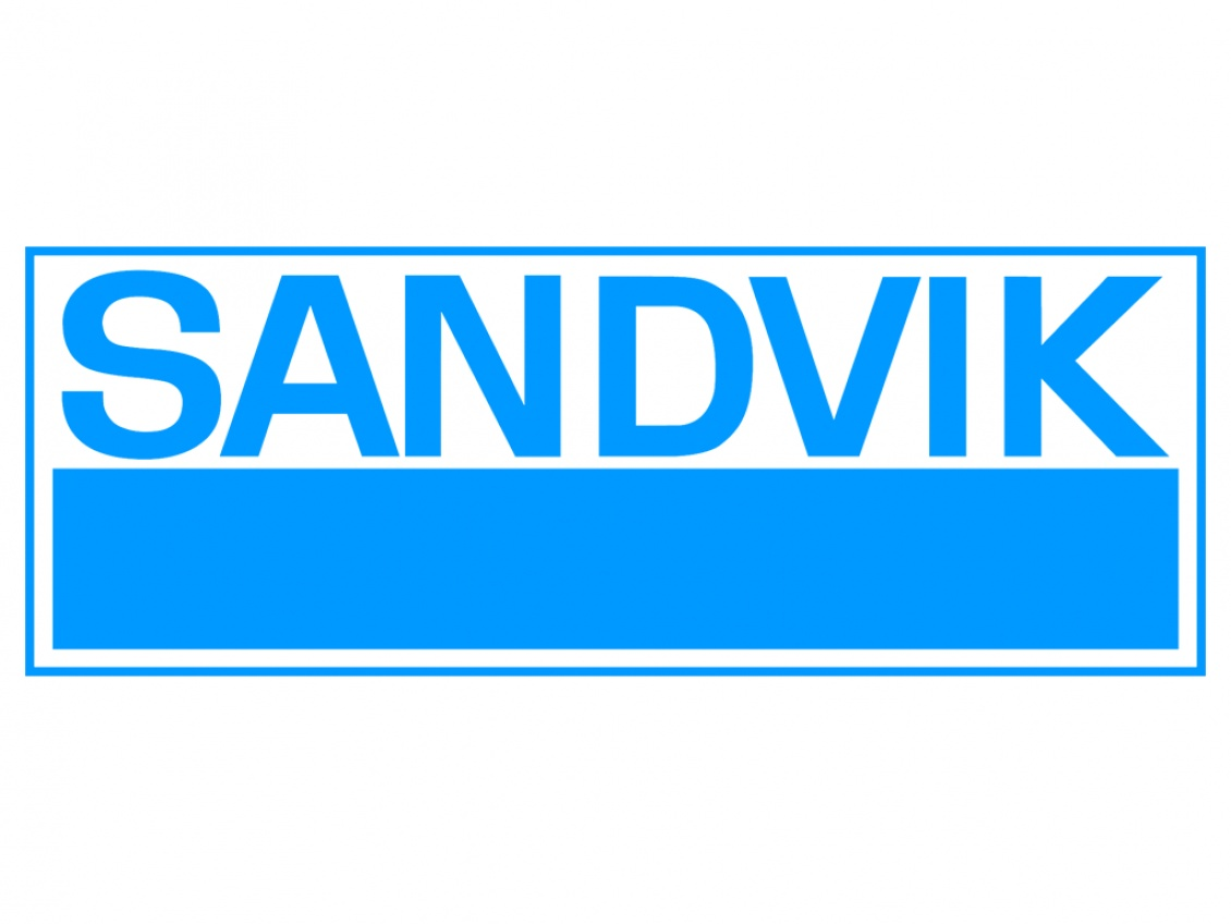 Sandvik Machining Solutions Powder & Blanks Technology
