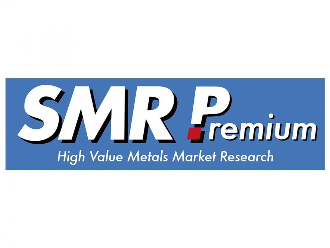 SMR Premium GmbH
