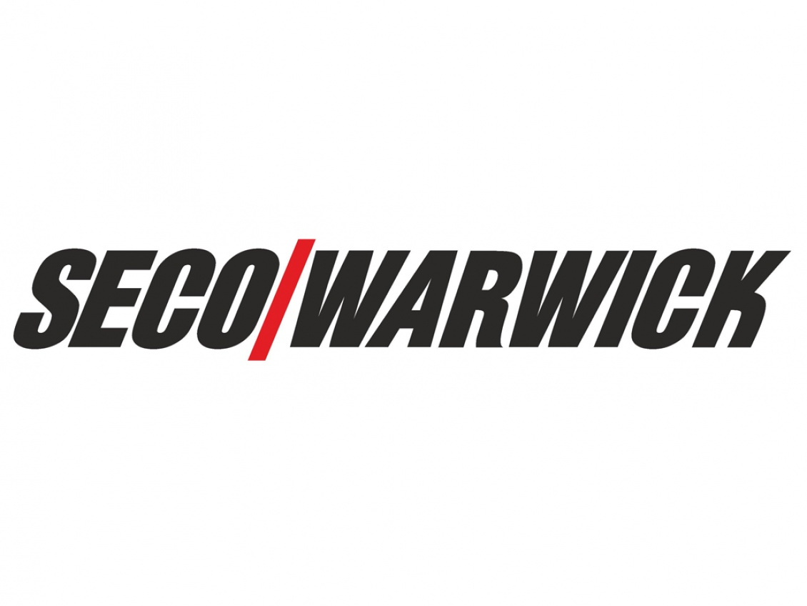 Seco/Warwick S.A.