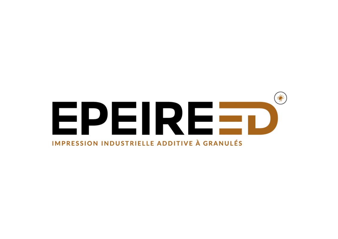 EPEIRE3D