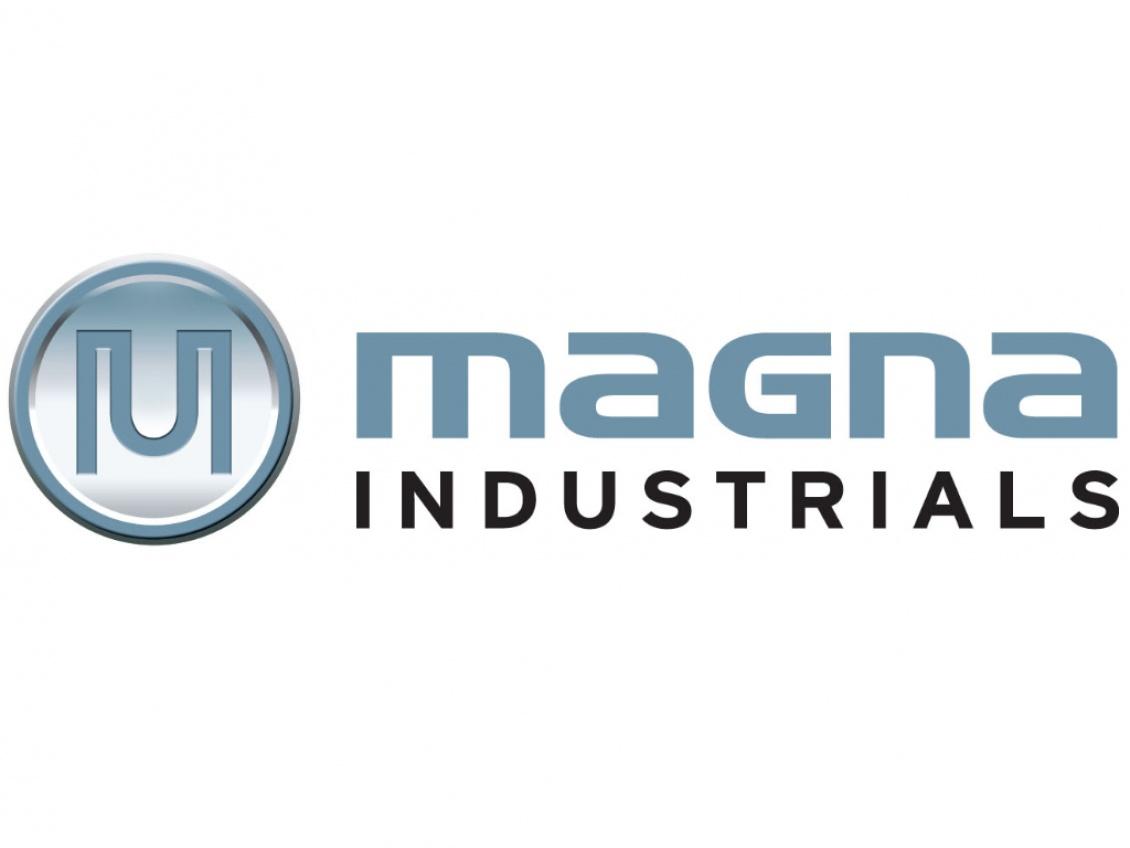 Magna Industrials Ltd