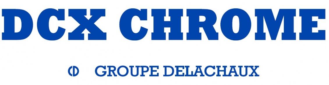 DCX CHROME